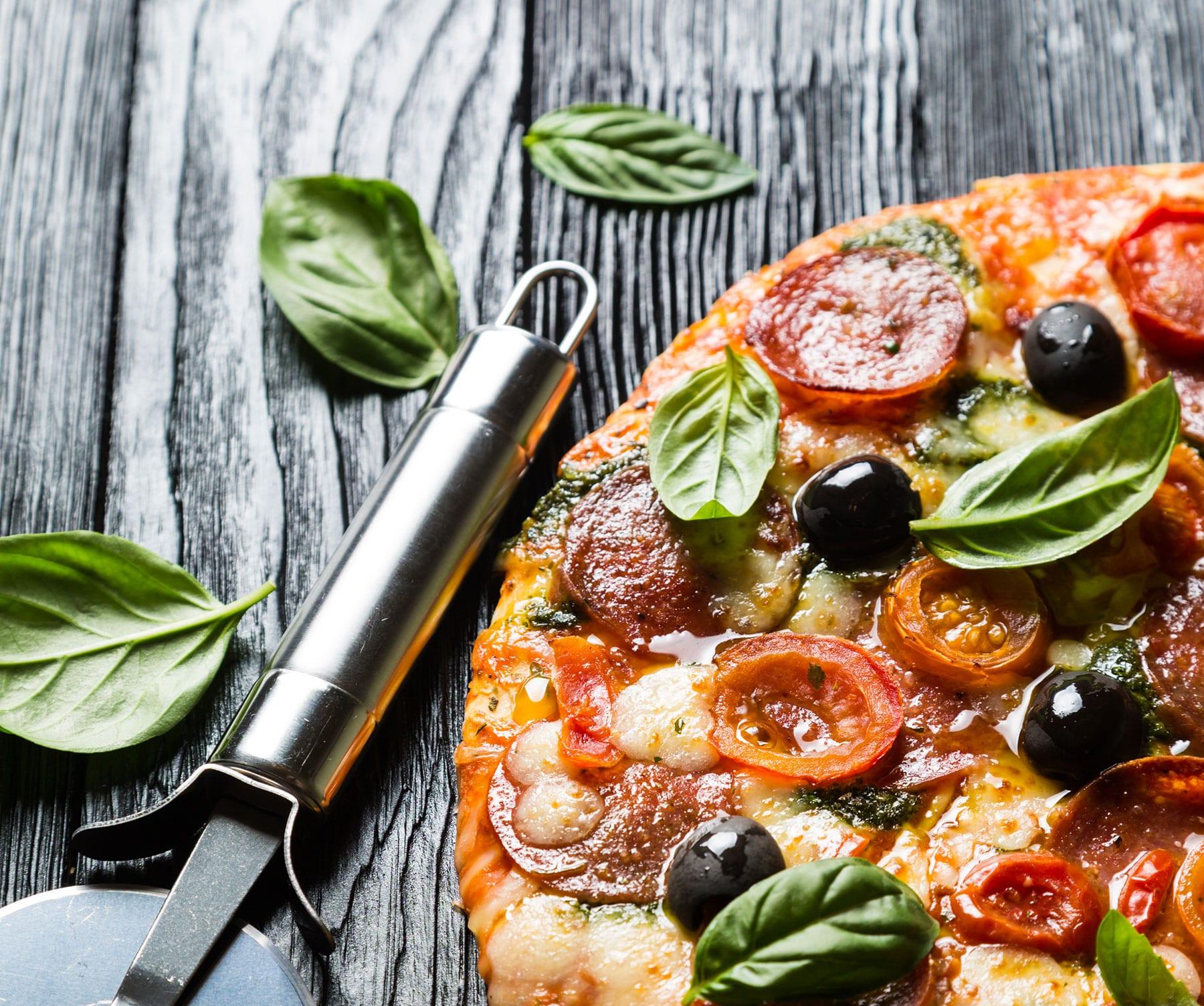 pizza-aloha-gironde